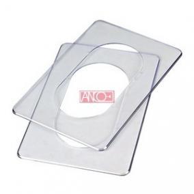 ANCO Tapétavédő 2 részes, 2 db/csomag
