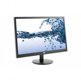AOC LED monitor E2270SWHN 21.5