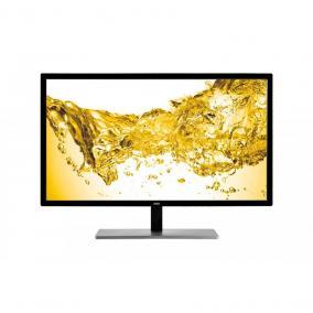 AOC LED monitor U2879VF 28