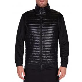 Adidas Performance Sl Down Vest        Black [méret: M]