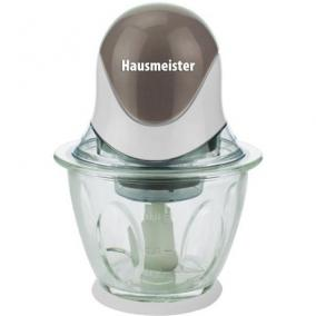 Aprító, 600 ml, HAUSMEISTER