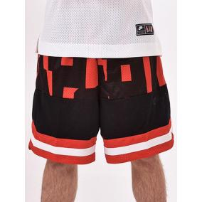 Nike M Nsw Nike Air Short Mesh [méret: XXL]