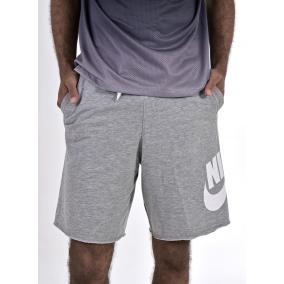 Nike M Nsw He Short Ft Alumni [méret: M]