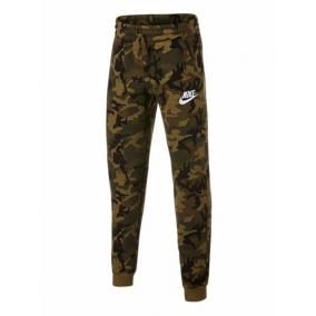 Nike B Nsw Club Fleece Jogger Aop [méret: XL]