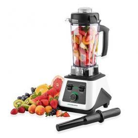 Turmix gép - asztali mixer - Eta, (210090000)