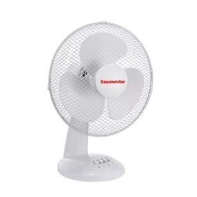 Asztali ventilátor - Hausmeister, HM8303