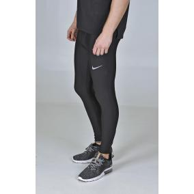 Nike M Nk Run Mobility Tight [méret: M]