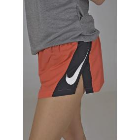 Nike W Nk Elevate Short Sd [méret: S]