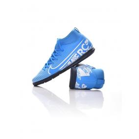 Nike Jr Superfly 7 Club Ic [méret: 34]