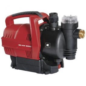 Automata házi vízmű - Einhell, GC-AW 6333