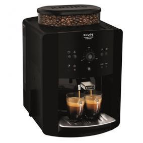 Kávéfőző automata - Krups, EA811010