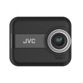 Autós kamera - Jvc, GC-DRE10-S