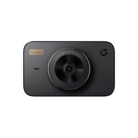 Autós kamera - Xiaomi, MI DASH CAM 1S (QDJ4032GL)