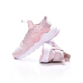 Nike Air Huarache Run Ultra Prm Gs [méret: 37,5]