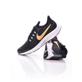 Nike Air Zoom Pegasus 35 Sh Gs [méret: 37,5]