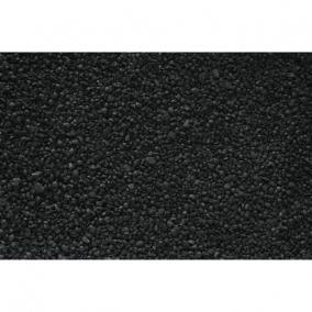 Agyaggranulátum tonkys 4-10mm agyag 0,8 L fekete
