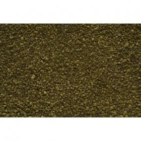Agyaggranulátum tonkys 4-10mm agyag 0,8 L sárga