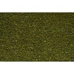Agyaggranulátum tonkys 4-10mm agyag 0,8 L zöld