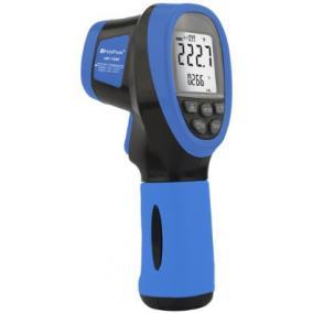 Anyaghőmérséklet mérő HOLDPEAK 1420