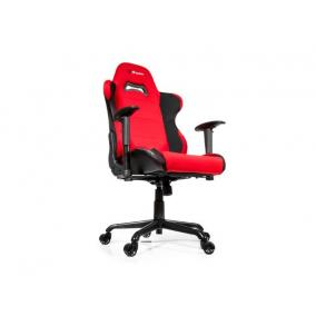 Arozzi Torretta XL Gaming Irodai szék - Red