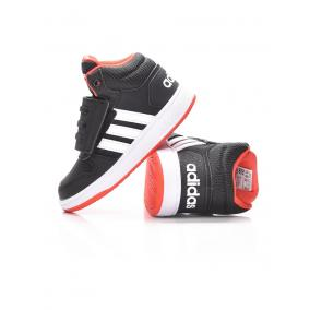Adidas Performance Hoops Mid 2.0 I [méret: 21]