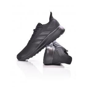 Adidas Duramo 9 [méret: 45.3]