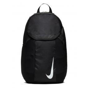 Nike Academy Team Backpack [méret: NS]