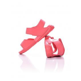 Adidas Performance Altaswim C [méret: 34]