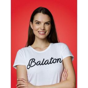 Dorko Balaton Póló [méret: S]