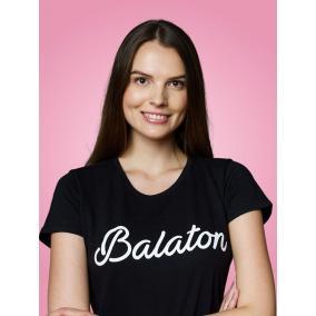 Dorko Balaton Póló [méret: L]