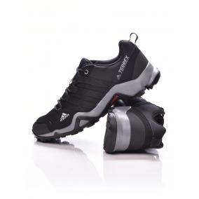 Adidas Performance Terrex Ax2r K [méret: 33]