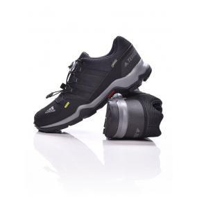 Adidas Performance Terrex Gtx K [méret: 36]
