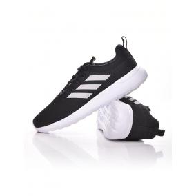 Adidas Performance Lite Racer Cln [méret: 38,6]