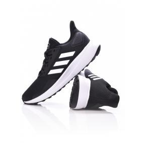 Adidas Performance Duramo 9 K [méret: 28]