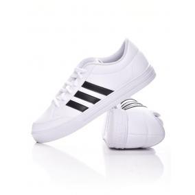 Adidas Neo Vs Set [méret: 43,3]