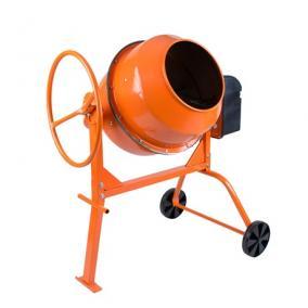 Betonkeverő - Agrimotor, B1510 FK
