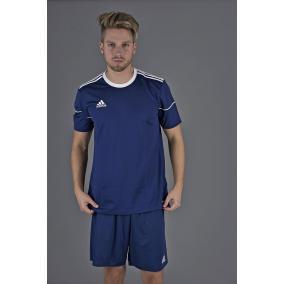 Adidas Performance Squad 17 Jsy [méret: L]