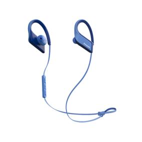 Fülhallgató vezeték nélküli Bluetooth  - Panasonic, RPBTS35EA