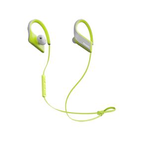 Fülhallgató vezeték nélküli Bluetooth  - Panasonic, RPBTS35EY