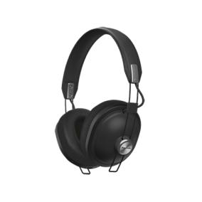 Bluetooth fejhallgató vezeték nélküli - Panasonic, RPHTX80BEK