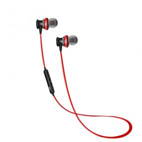 Fülhallgató Bluetooth vezeték nélküli - Awei, MG-AWEB980BL-03