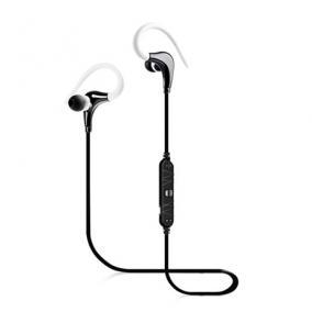 Fülhallgató vezeték nélküli Bluetooth  - Awei, MG-AWEA890BL-01