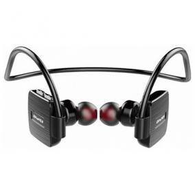 Fülhallgató vezeték nélküli Bluetooth  - Awei, MG-AWEA848BL-02
