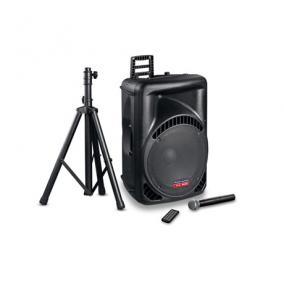 Bluetooth hangfal - Mac Audio, PA 1500