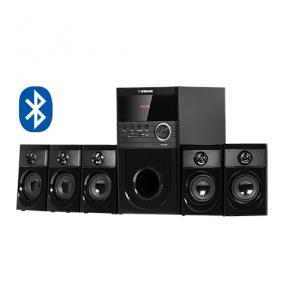 Bluetooth hangfalszett - Orion, HT-601
