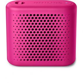 Bluetooth hangszóró - Philips, BT55P/00