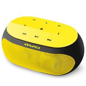 Bluetooth hangszóró - Awei, MG-AWEY200-07