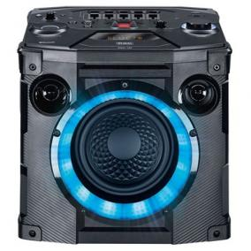 Bluetooth hangszóró - Mac Audio, MMC750