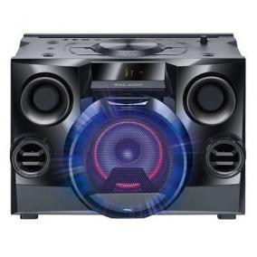Bluetooth hangszóró - Mac Audio, MMC800