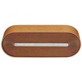 Bluetooth hangszóró - Mac Audio, BT ELITE 4000